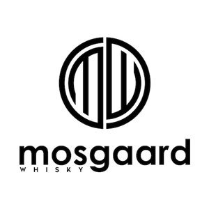 mosgaard
